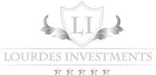 Lourdes Investments