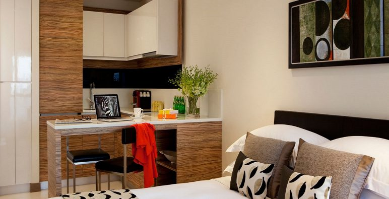 serviced-apartments2