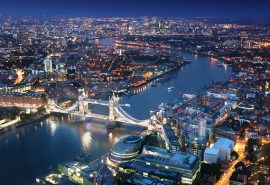 londonskyline-wide-inarticle